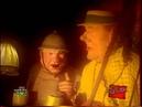 Куклы Трое в лодке не считая пса 07.06.1997