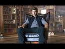Город хищниц Cougar Town 5 сезон 9 серия смотреть онлайн или скачать