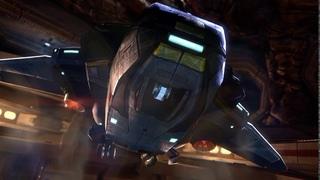 XCOM - Enemy Unknown 0002.