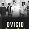 DVICIO - DVICIO ON TOUR | КОНЦЕРТ В МОСКВЕ