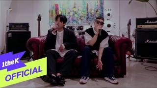 [MV] NONE, BUMKEY(범키) _ Pretense(가식)