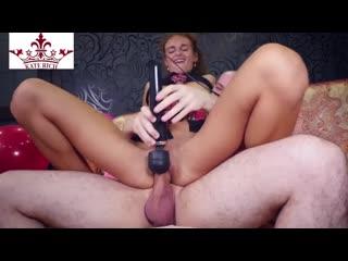 Секс Нимфа