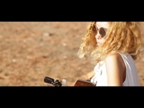 Roland Dyens - Songe Capricorne by Kaya