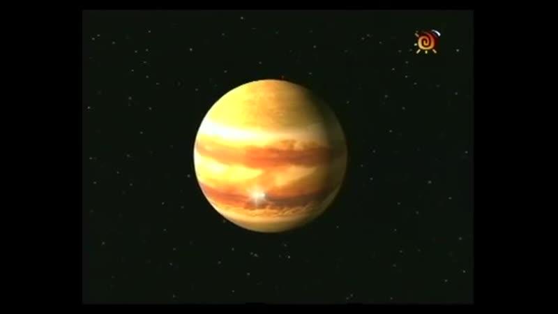Земля космический корабль 1 Серия Приключения комет