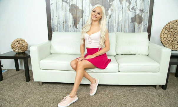 Elsa Jean 10