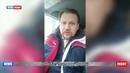 Юрий Кот: Политиканы Украины