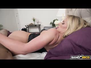 [bangbros] rachael cavalli concerned step mom helps unload a boner newporn2020
