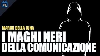 Marco Della Luna: La paura è usata come metodo di governo