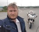 Petr Bykov фотография #1
