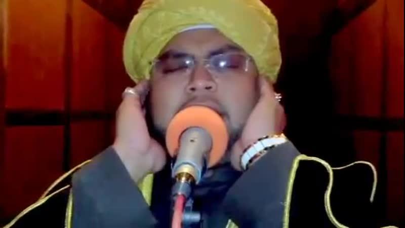 Azan subuh sheikh abdulkarim fatani almakki