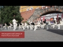 Президентский оркестр - Рок-н-ролл коллаж