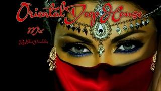 Oriental Ethnic Deep House Mix   2   2021 -  Danelakis # Best of Ethnic