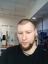 Андрей Потапов фото №5