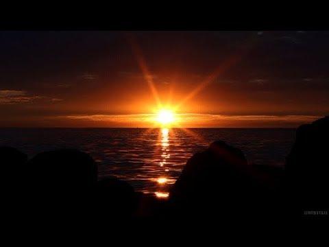 Deuter - Endless Horizon [New age, Relax]