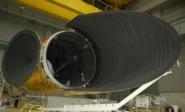 Космический проект «Спектр-УФ» готовы поддержать многие страны