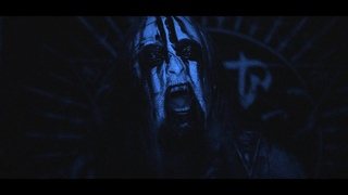 Theotoxin - Philosopher (Official Music Video) - Blackened Death Metal (Austria) - 2020