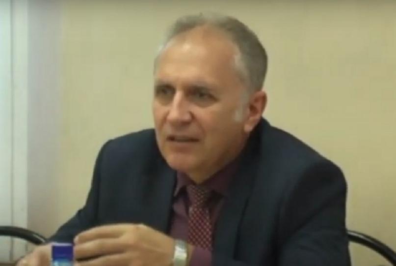 Мэр Кузнецка о сломанном КТ: «Ничего критичного не произошло»