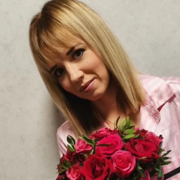 Екатерина Ромашкова, 34 года, Екатеринбург, Россия
