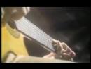 Chet Atkins - Blue Ocean Echo