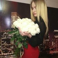 Анна Якимович