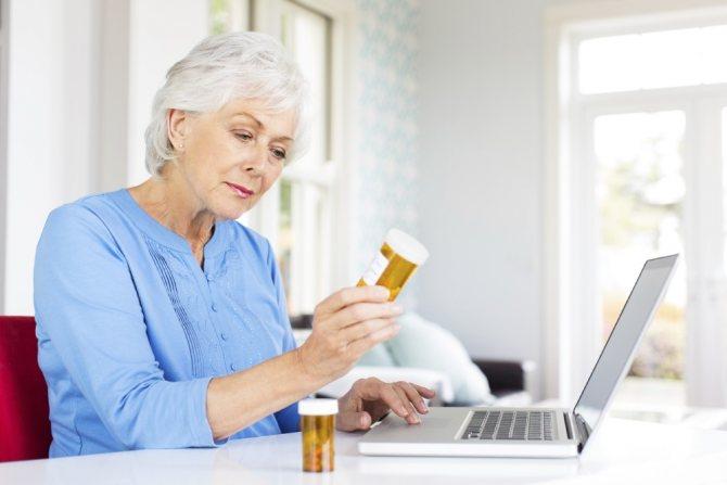 Как правильно лечить диарею в любом возрасте