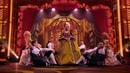 Елена Максимова— «Ятебя поцеловала». Три аккорда. Шестой сезон. Фрагмент выпуска от25.07.2021