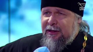 Андрей Гуров - Всё в твоих руках