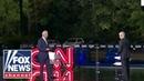 Did Biden Anderson Cooper break social distancing rules? The Five weighs in