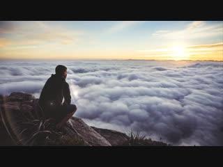 Jay Kulina tribute (VOSTFR) - Motivation - Kingdom serie