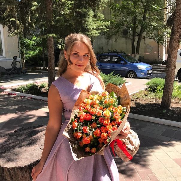 Иринка Королева, Москва, Россия
