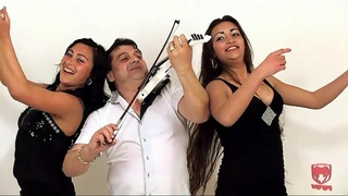 Band ODESSA - Колхоз DANCE MIX.