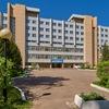 Гостиничный комплекс Менделеево