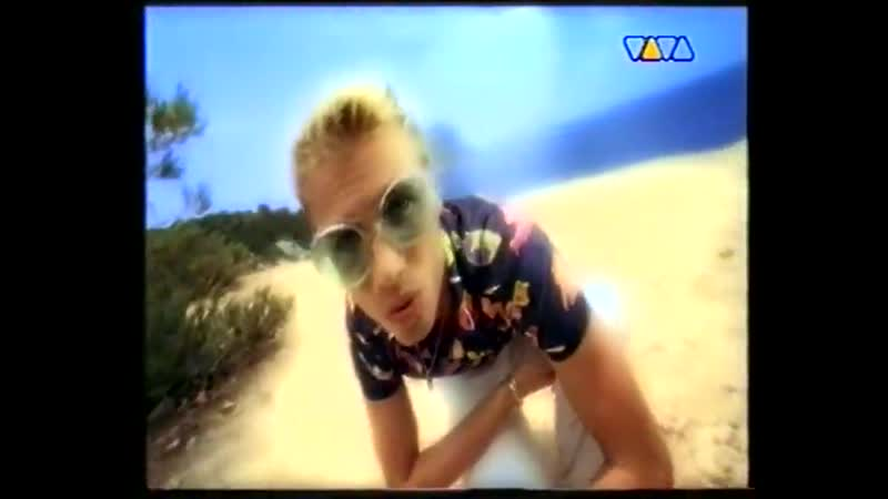 2 Eivissa — Oh La La La (VIVA)
