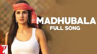 Madhubala - Full Song   Mere Brother Ki Dulhan   Imran Khan, Katrina   Ali Zafar, Shweta