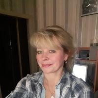 Шадрунова Наталья