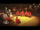 Sami Yusuf - Ya Hayyu Ya Qayyum (Live) 2018