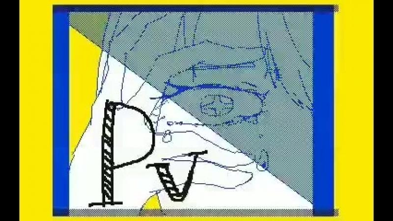 Undertale 曲蜘蛛糸モノポリー 出来ました手抜きでもネタ切れでなんか疲れたなぁ うごメモなので画質が悪いのも許してください