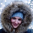 Фотоальбом Дины Тимошенко
