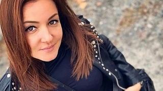 Погибла девушка байкер Елена Кузавова Кузавини (kuzavini)