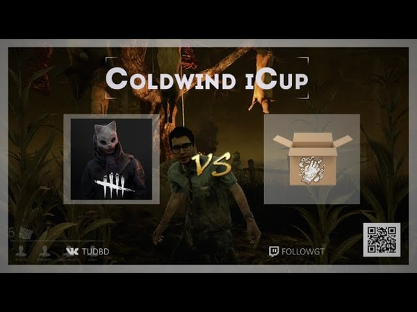 Fayzi vs Kartonnie blinki Свинья 3 игра Coldwind iCup