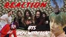 [ REACTION | 리액션 ] BTS (방탄소년단) '작은 것들을 위한 시 (Boy With Luv) feat. Halsey' by PartyHard