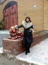 Фотоальбом Инессы Козак
