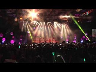 [130827] SHINee 샤이니_Dream Girl_Pink Play Party