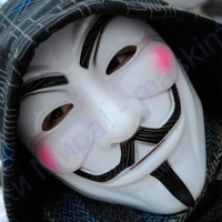 Фотография профиля Руслана Гумерова ВКонтакте