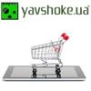 Yavshoke.ua™