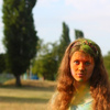 Лера Шатилина