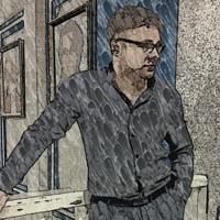 Maksim Tkach-Composer