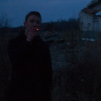 Личная фотография Спокойноя Ночи