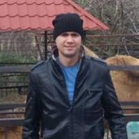 Фотография профиля Вячеслава Балашова ВКонтакте