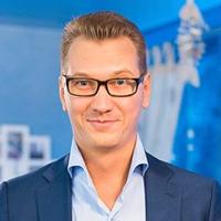 Личная фотография Дмитрия Кузнецова ВКонтакте